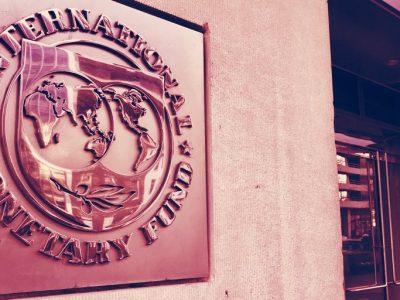 IMF menentang cryptocurrency Kepulauan Marshall, tetapi microstate terus menekan