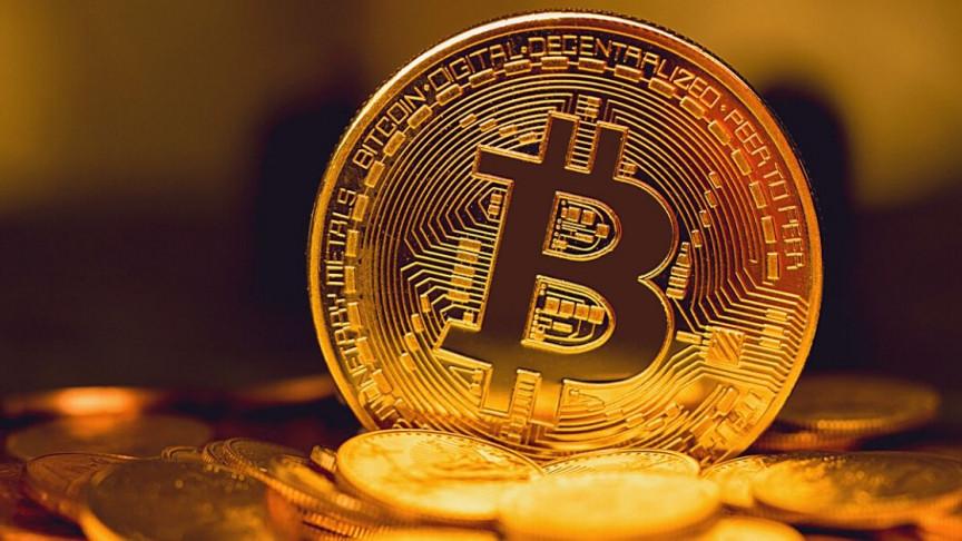 IRS Ingin Tahu Tentang Transaksi Cryptocurrency Anda