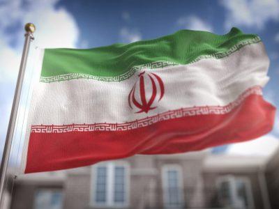 Iran Bergerak untuk Membatasi Pertukaran Crypto Di Bawah Hukum 'Penyelundupan Mata Uang'