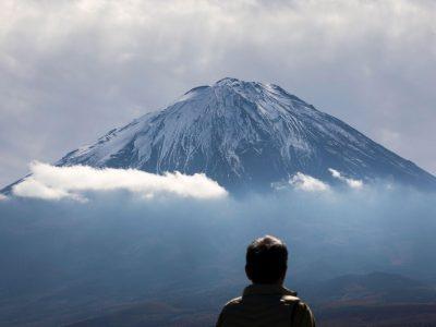 Koin Privasi Monero, Zcash, dan Dash Menghadapi Pertempuran Uphill Di Jepang
