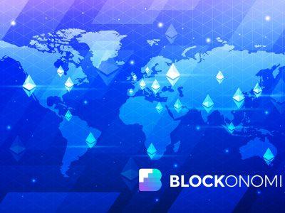 Komunitas Ethereum Merayakan sebagai Blockchain Mencapai 10 Juta Blok