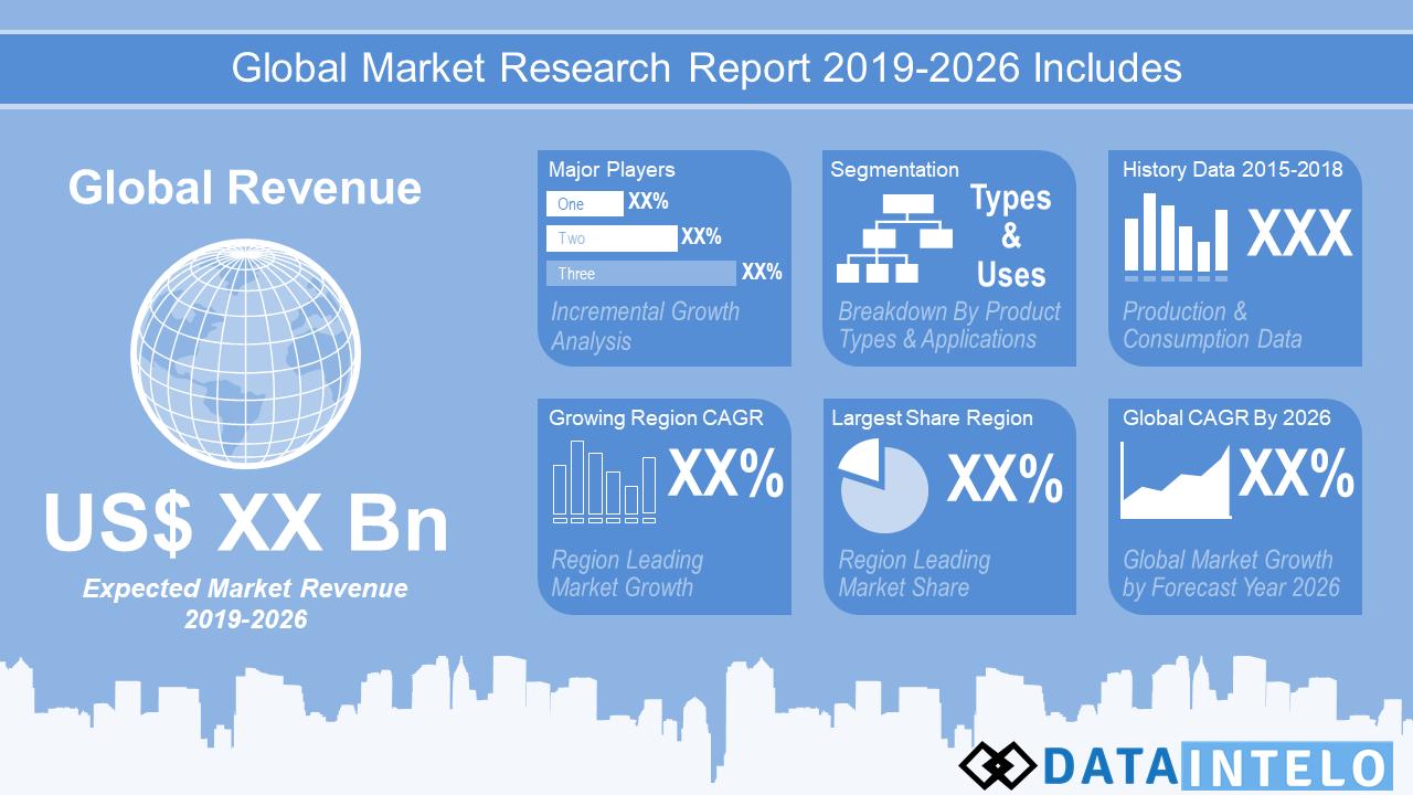 Laporan Penelitian Pasar Perangkat Lunak Cryptocurrency Mining Dan Strategi Bisnis Prediktif Pada 2026