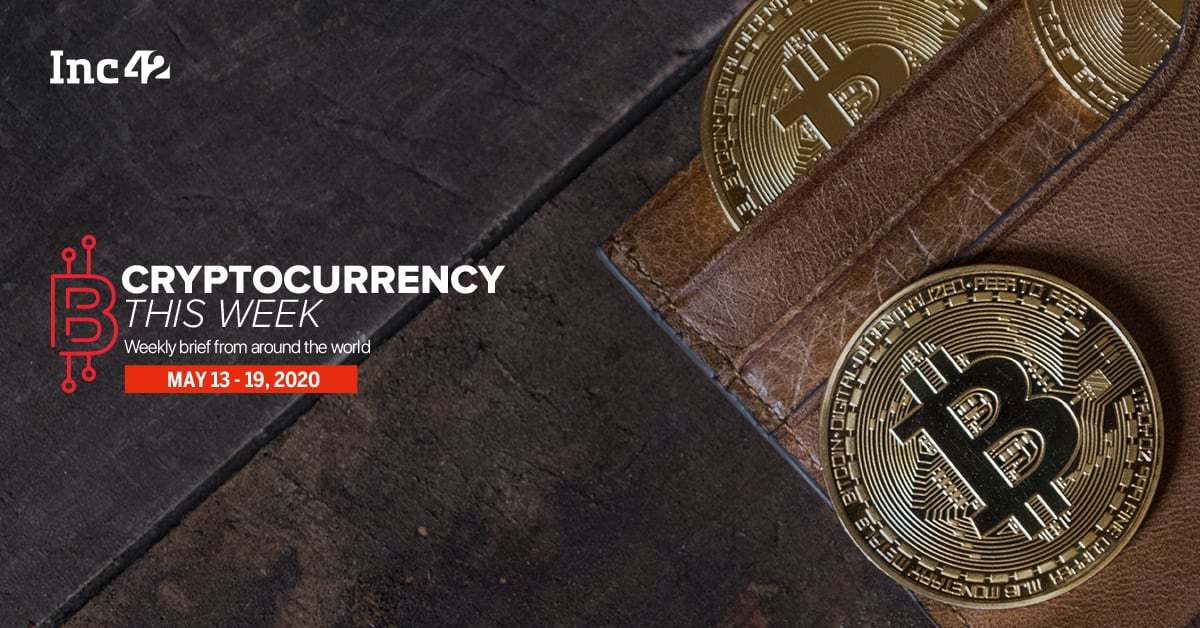 Lonjakan Bitcoin Membawa Investor Baru, Saat Pertukaran Mengincar Pasar India