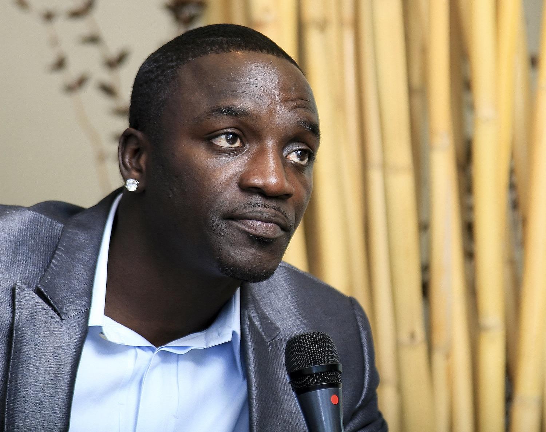 Mengapa Binance dan Akon Bertaruh di Afrika untuk Adopsi Crypto