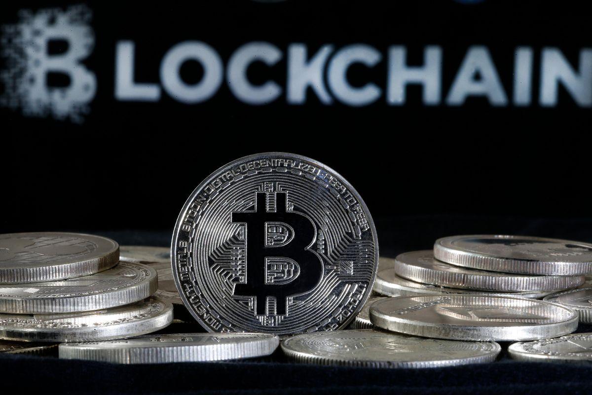 Mengapa Pertukaran Bitcoin Dibangun Blockchain Sendiri