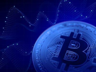 Why hackers moving to Monero may improve bitcoin legitimacy