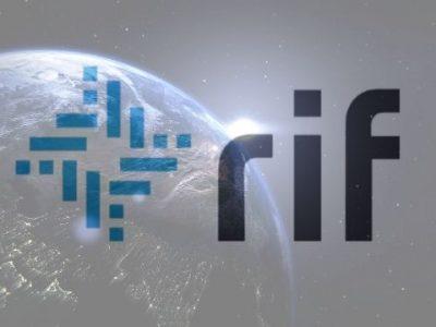 Mengatasi Masalah Identitas Pers Dengan Layanan Direktori dan Nama RIF