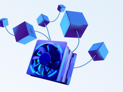 Miny.cc, platform penambangan cloud BTC menyediakan pengguna dengan infrastruktur penyimpanan cryptocurrency yang aman