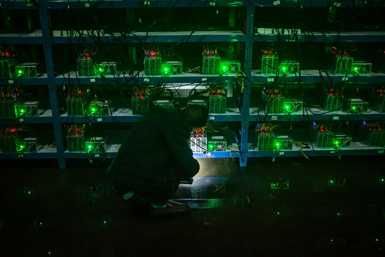 NVIDIA Dituntut Karena Salah Mewakili Pendapatan Produk Cryptocurrency $ 1 Miliar