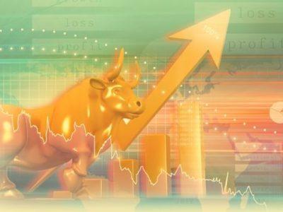 OmiseGo Dapatkan 35% Untuk Mencapai $ 1 Dalam Seminggu Setelah Diluncurkan Di Coinbase Pro, Analisis Harga OMG & Gambaran Umum