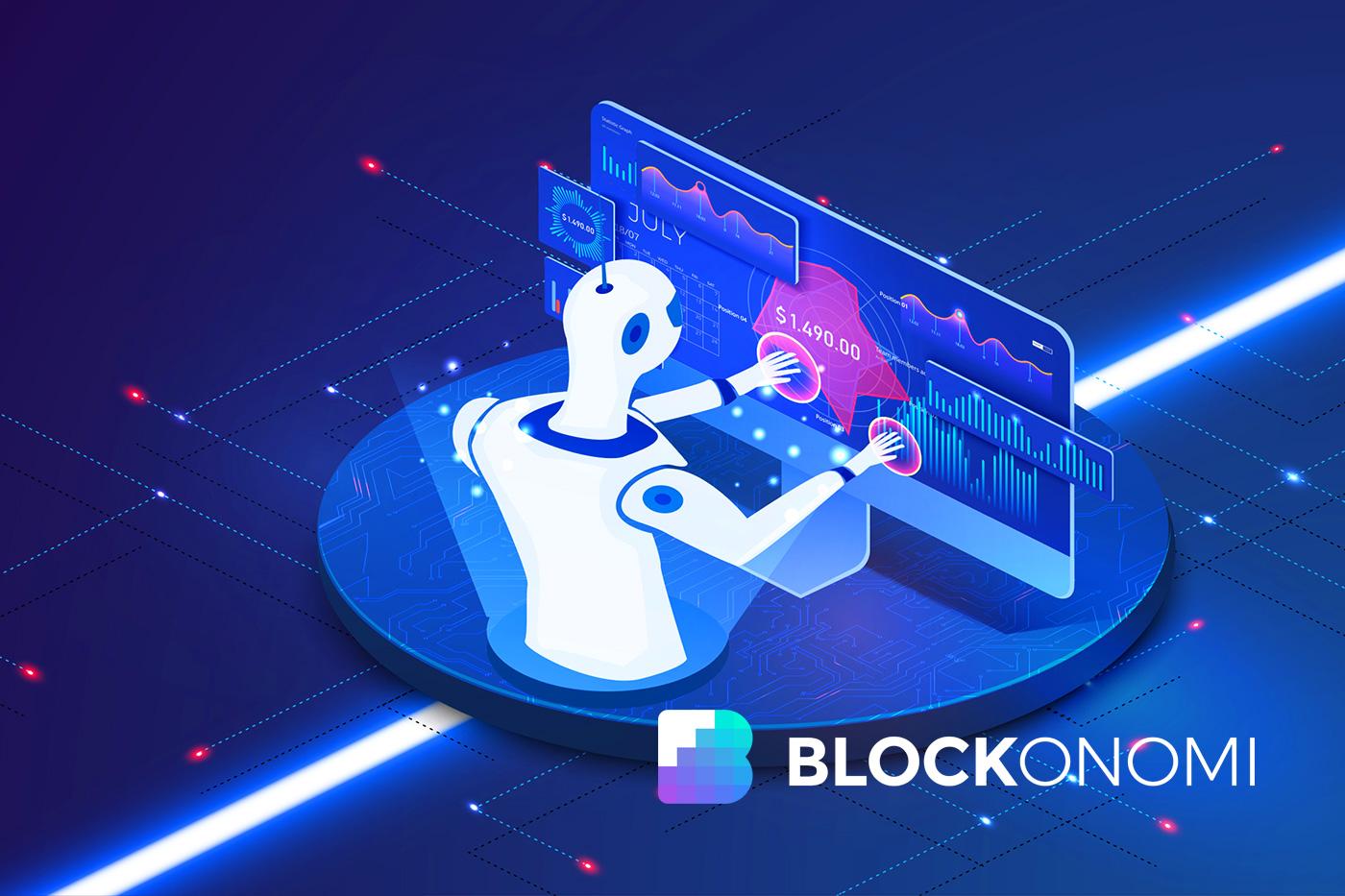 Panduan Utama untuk Bot Perdagangan Bitcoin Terbaik 2020