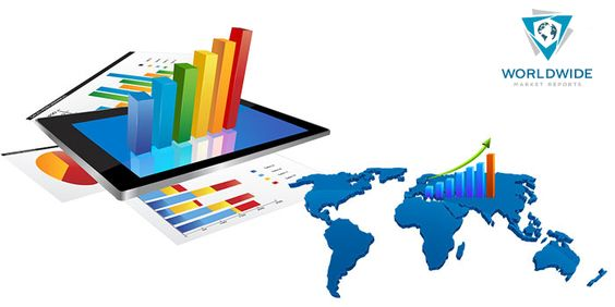 Pasar Cryptocurrency 2020-2027 berdasarkan Tren Harga Bahan Baku Utama, Pemasok Utama Bahan Baku, dan Analisis Proses Pembuatan - Laporan Pasar Berita 3w