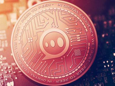 Pemain Fortnite menyukai cryptocurrency baru Reddit