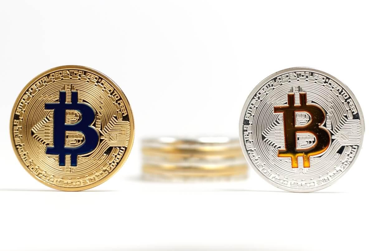 Pemroses Pembayaran Bitcoin Mana yang Tepat untuk Bisnis Anda?