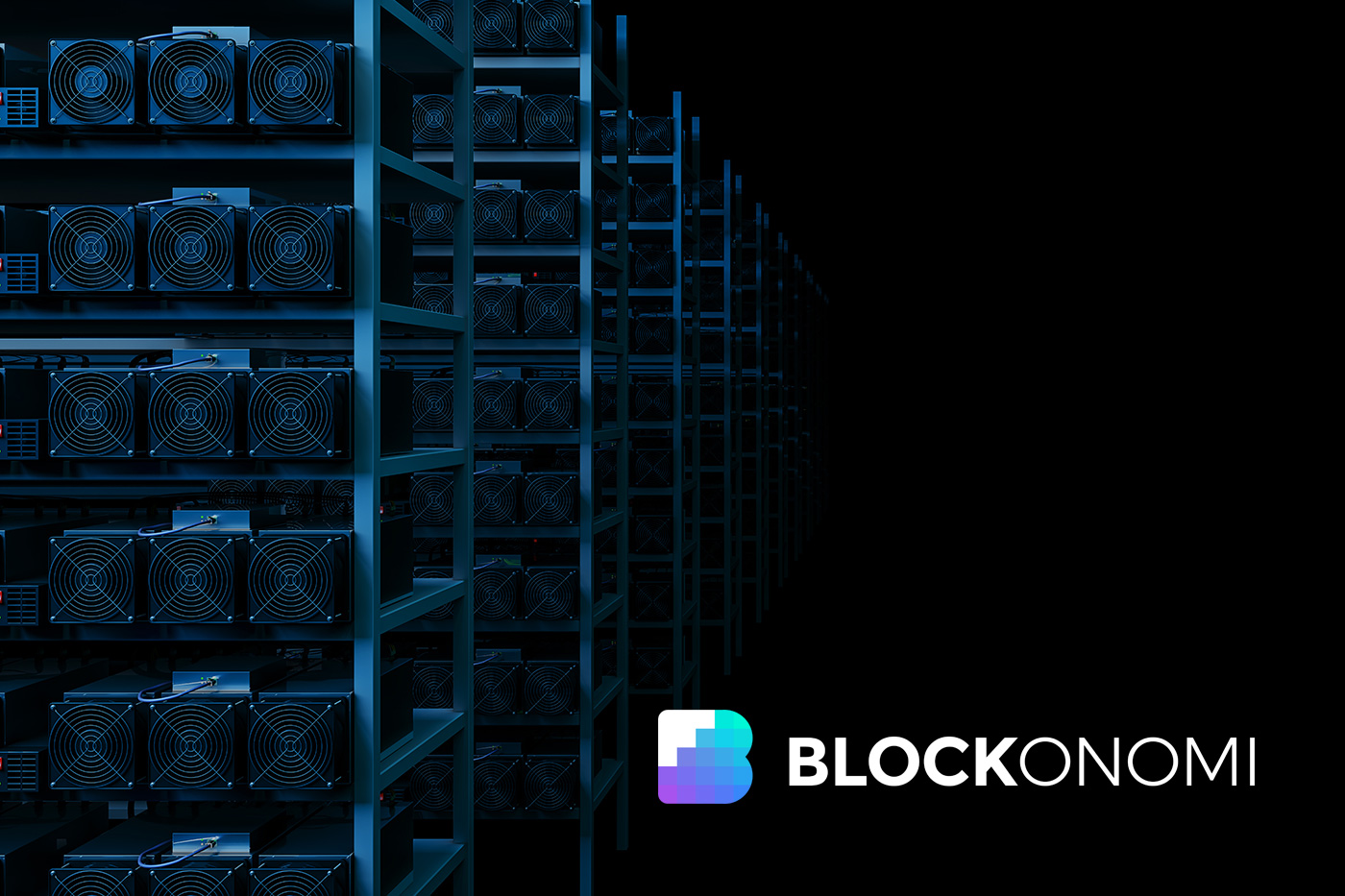 "Penambang Bitcoin Meninggalkan Jaringan Secara Massa Setelah ""Brutal"" Membelah Dua"