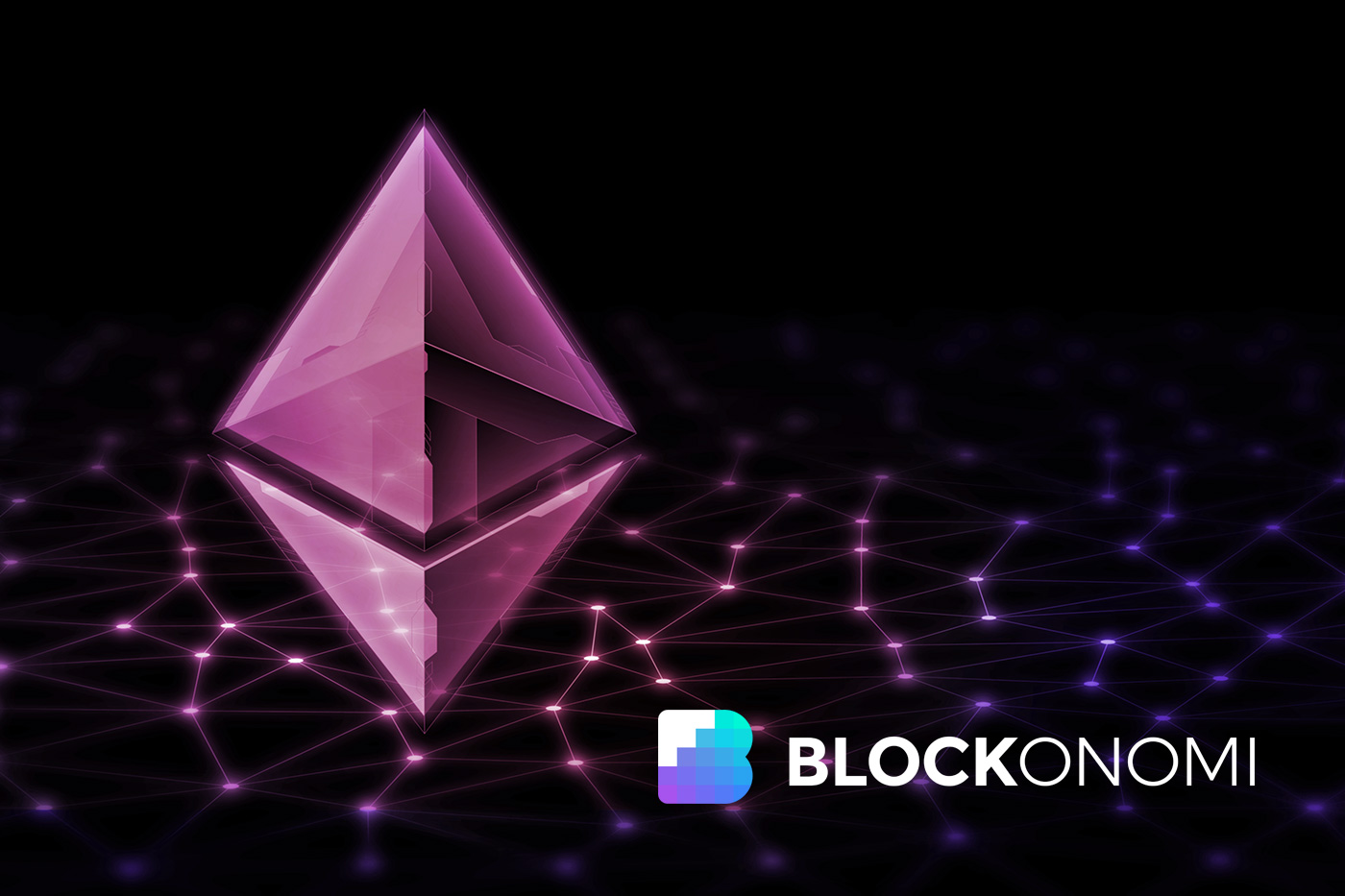 Pengguna Ethereum Menjual Token Sendiri: Kerugian Hukum?