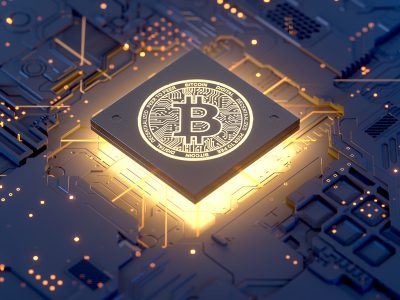 Perkembangan perbandingan dalam regulasi mata uang digital