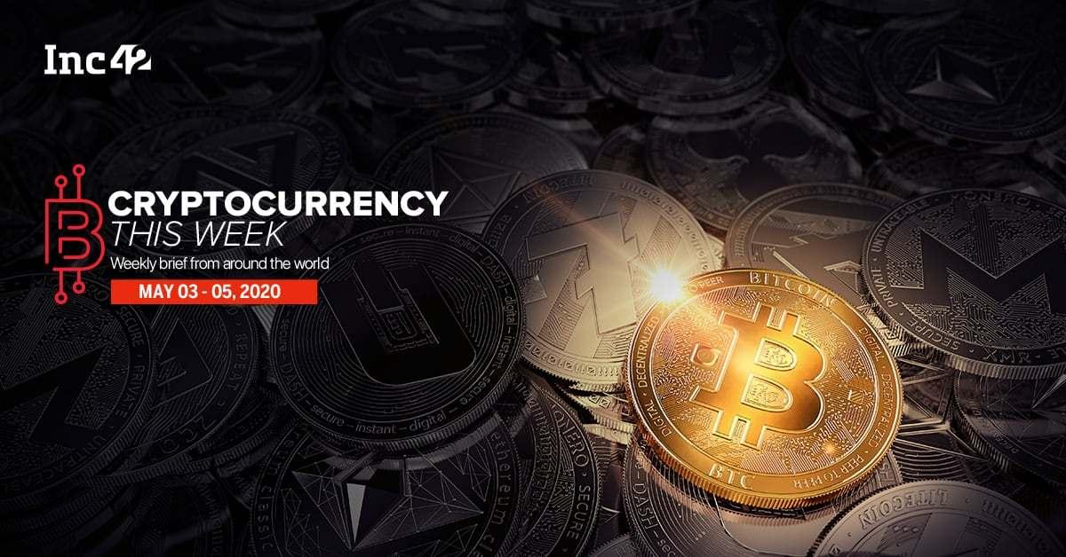 Pertukaran Crypto Mencari Klarifikasi GST Dari RBI & Lainnya