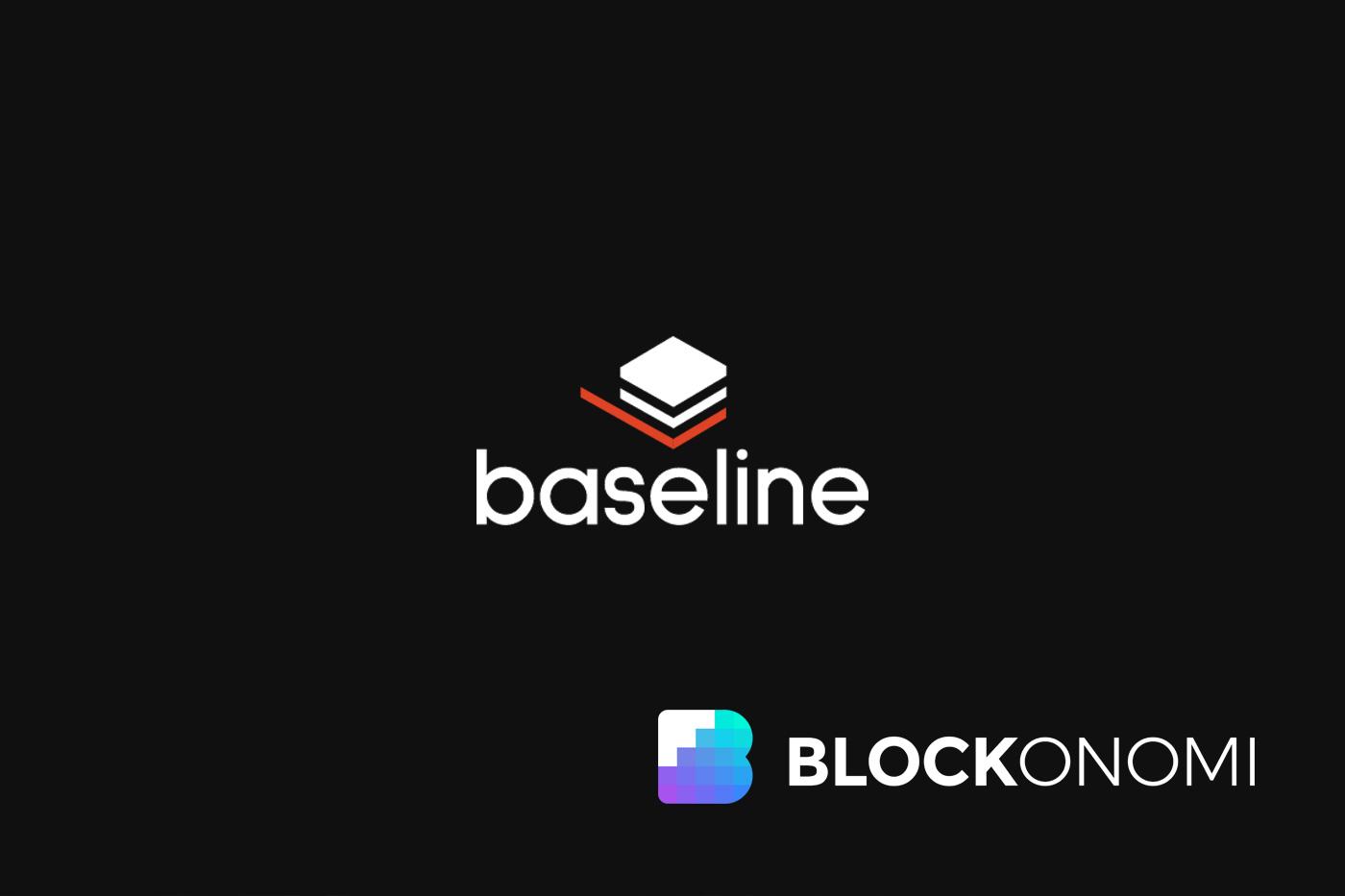 Petunjuk Protokol Baseline Baru di Masa Depan Bisnis Besar Di Ethereum