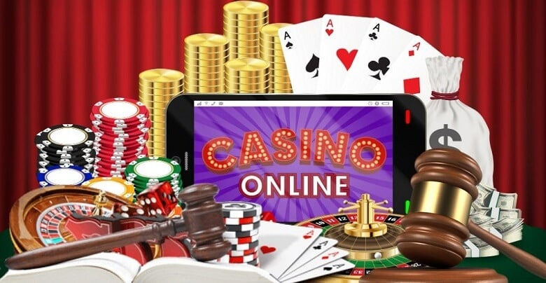 Online Casinos In Japan And Their Legalization