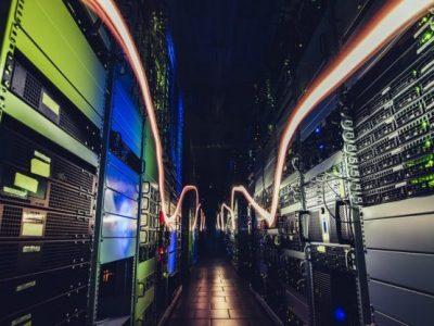 Superkomputer Eropa diretas untuk menambang cryptocurrency