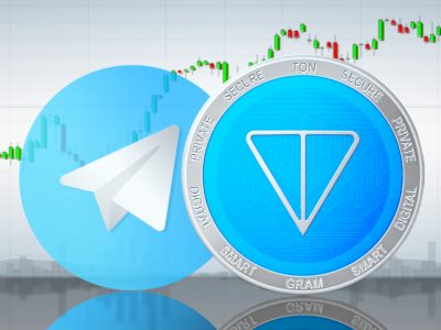 Telegram Drops TON Cryptocurrency Project Setelah AS Melarang Distribusi Global