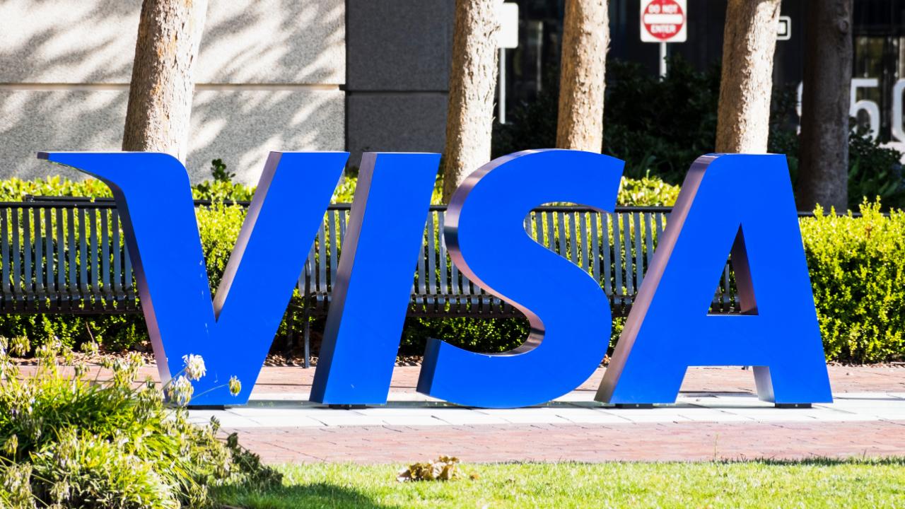 Visa Files Paten untuk Sistem Cryptocurrency untuk Mengganti Uang Tunai