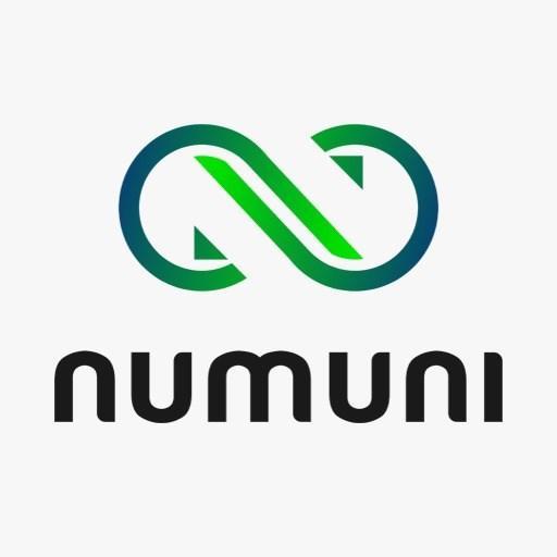 Wawancara Podcast CEO Numuni, Robert Reynolds, Membahas 50 Top Pra-Komitment Situs Web Global, Cryptocurrency dan Blockchain, Pemasaran dengan Insentif Pengguna dan Prospek Masa Depan