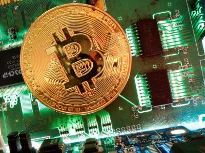 WazirX India, CoinSwitch melihat kenaikan investor cryptocurrency - Quartz India