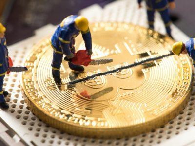 apa itu semua tentang dan apa artinya untuk mata uang digital
