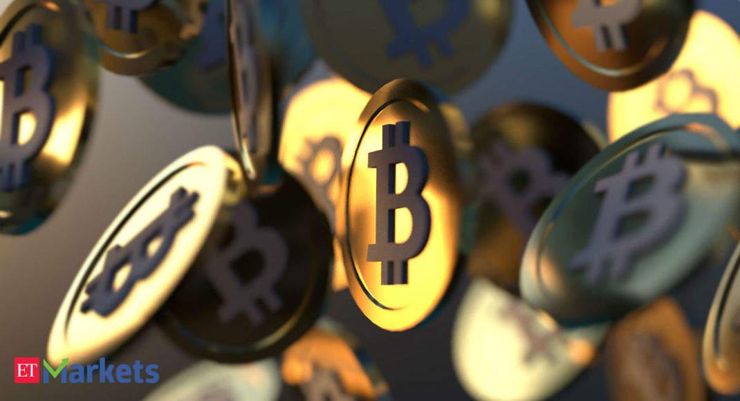 bitcoin: Saatnya untuk 'HODL' pada bitcoin, kata para ahli