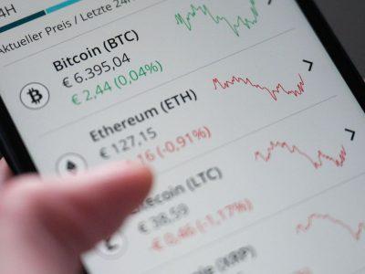 'Perfect Storm' Dapat Mendorong Pasar Bitcoin Lebih dari $ 1 Triliun, Penelitian Mengungkapkan