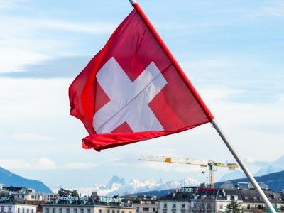 2 Bank Swiss Meluncurkan Perdagangan Cryptocurrency dan Penitipan Setelah Mendapatkan Persetujuan Pengaturan