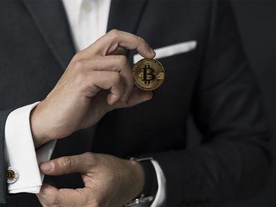 7 Rekomendasi untuk Penerbit Cryptocurrency dan Utilitas