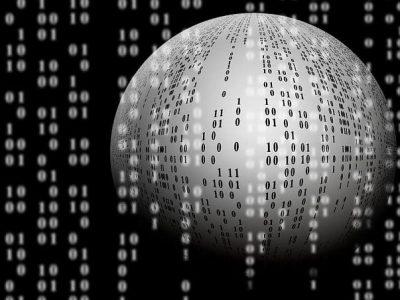 Apa Perbedaan Antara BTFS dan IPFS?