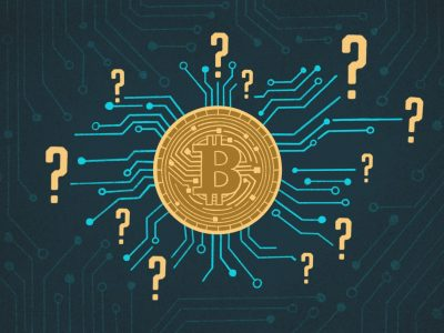 Is Cryptocurrency Coming Back or Going Away for Good? 6 Experts Weigh In.