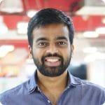 Apakah Industri Crypto India berada di ambang Larangan atau Boom?