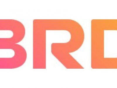 BRD Terintegrasi dengan Hedera Hashgraph untuk Mendorong Adopsi Enterprise dari DLT yang Skalabel, Aman, dan Lebih Cepat