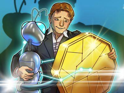 Bagaimana Bisnis Beradaptasi dengan Revolusi Blockchain