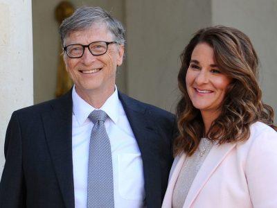 Bagaimana Cryptocurrency Bisa Menyelamatkan Kegiatan Filantropi Yayasan Bill Gates Dari Ketidakadilan Publik