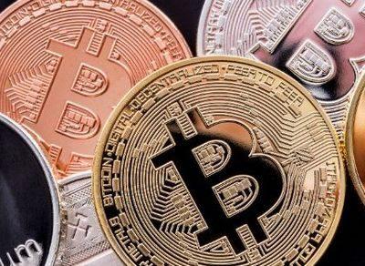 Bagaimana cara membeli atau menjual cryptocurrency? Lima platform yang harus diwaspadai untuk diperdagangkan dalam mata uang digital