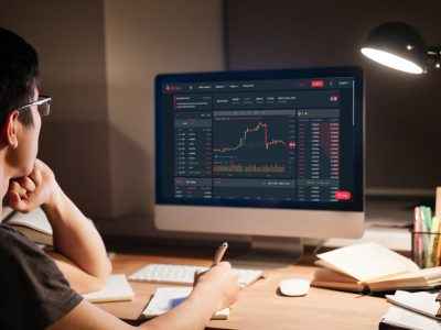Bitcoin Cash Dukungan Trading Fiat-to-Crypto Berbasis Vietnam Ditambahkan ke Bvnex Exchange