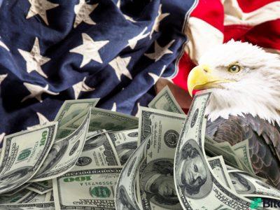 Bitcoin-Friendly Top US Regulator Perbankan Bertujuan untuk Mengatasi Masalah Bank Dengan Desentralisasi