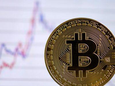 Bitcoin Utama senilai $ 800 Juta Dan Investor Crypto Mengungkapkan 'Siklus Keempat'