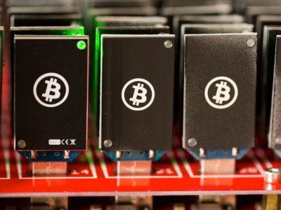 CEO Cryptocurrency Exchange Memerintahkan Karyawan untuk Membuat Perdagangan Palsu, Tampilkan Dokumen Bocoran