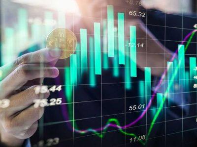 200314 trading crypto