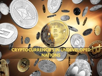 Cryptocurrency in Undeveloped Nations - Altcoin Buzz