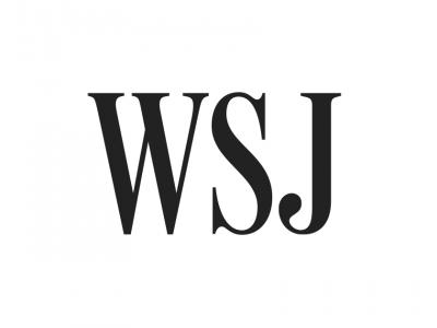 Cyber Daily: Pengawasan Cryptocurrency dan Teknologi Keuangan Lainnya Berkembang