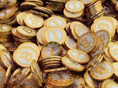 Dapatkan Bundel Saham Lengkap & Perangkat Investasi Cryptocurrency hanya dengan $ 39