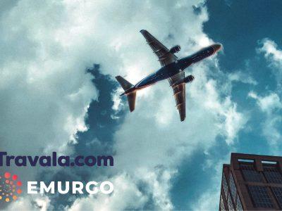 EMURGO Bermitra dengan Agen Perjalanan Online Travala.com untuk Mendorong Adopsi ADA Cardano